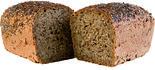 Tarwe veelzadenbrood