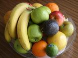fruitpakket bio