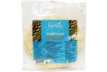 fertilia tortilla wrap