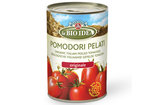 gepelde tomaten bio idea