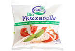 lactosevrije mozzarella biologisch