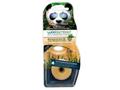 Eco floss munt (Woobamboo)