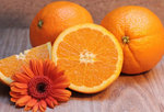 sinaasappels biologisch demeter