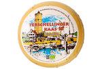 fenegriek kaas biologisch