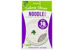 slendier noodle