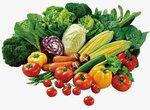 Wisselend groentepakket Demeter (De Hooge Weyer)