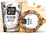 Amandelyoghurt (Mylove-Mylife)