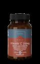 Vitamine C 250 mg complex (Terranova)